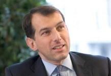 Osman Shahenshah