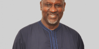 Alhaji Mohammed Bintube