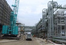 Dangote Refinery, Ghana, Crude oil, oil and gas, forex, Africa, Nana Akufo-Addo