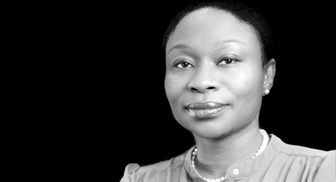 Enitan Obasanjo-Adeleye, AVCA, Private Equity Investors