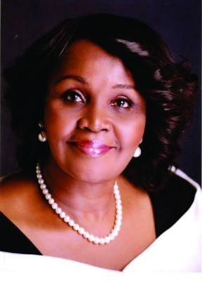 Stella Okoli Founder of Emzor Pharmaceutical