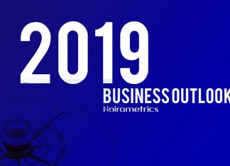 BHH Podcast, 2019 Business outlook for SMEs