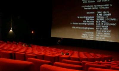 Cinema in Nigeria, Nollywood movies