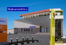 Diamondxtra, Access Diamond merger, Diamond Bank, Access Bank, Consolidation, Merger