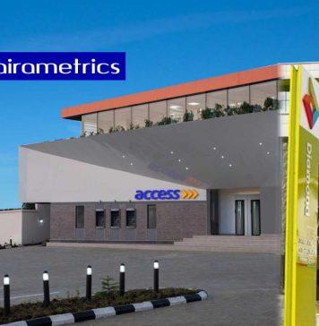 Diamondxtra, Access Diamond merger, Diamond Bank, Access Bank, Consolidation, Merger, Shareholders