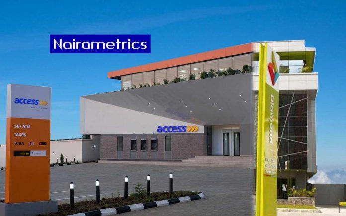 Diamondxtra, Access Diamond merger, Diamond Bank, Access Bank, Consolidation, Merger
