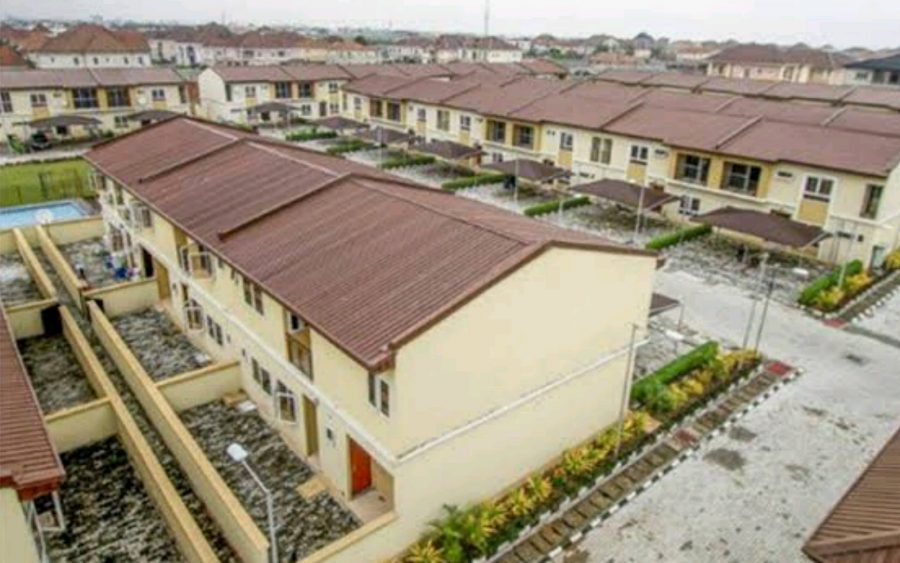 How to Invest in Property in Nigeria( 6ways)
