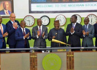 CCNN/ Kalambaina Cement merger - Nigeria stock excahnge, Analysis: BUA Cement's concrete merger