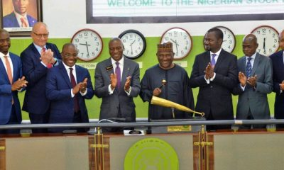 CCNN/ Kalambaina Cement merger - Nigeria stock excahnge, Analysis: BUA Cement's concrete merger