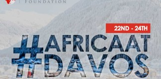 World Economic Forum - Globalisation and the African entrepreneur