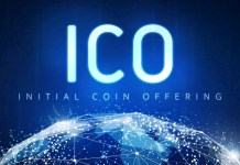Are Initial Coin Offerings (ICOs) dead?