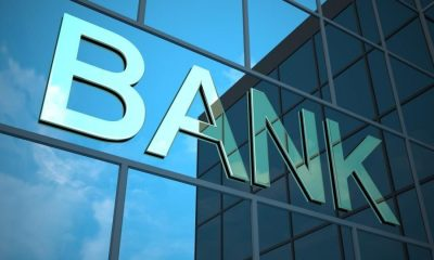 Advertising, Nigerian banks' expenses on advertising