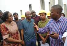 Dangote refinery, Forex, Foreign exchange