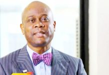 Herbert Wigwe - Access Bank eyes Nigeria's first corporate green bond