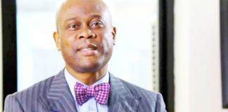 Herbert Wigwe - Access Bank eyes Nigeria's first corporate green bond