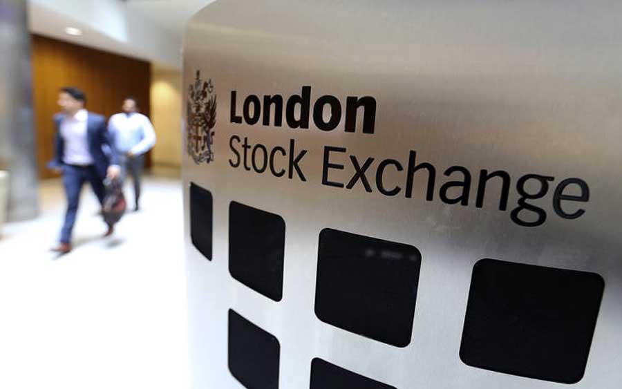 London Stock Exchange, LSE Companies to Inspire Africa report