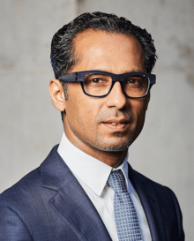 Nigerians occupy top spots on Forbes Magazine's wealthiest African billionaires' list - Mohammed Dewji