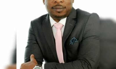 Okpara - This is how Bazz Tomatoes founder lost over $100,000