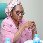 FAAC disbursed N617billions in April, as South-South scoop N72billions