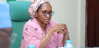 FAAC disbursed N617billions in April, as South-South scoop N72billions, VAT