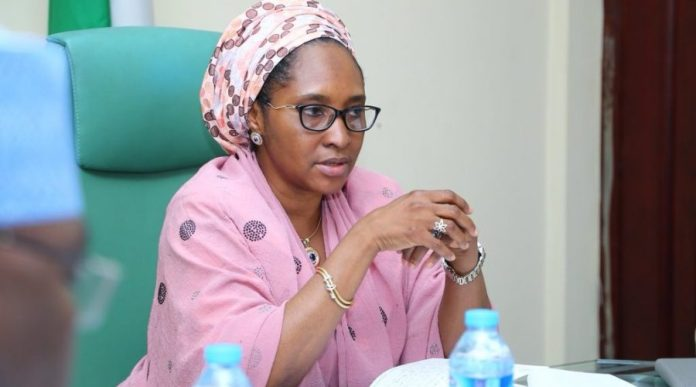 FAAC disbursed N617billions in April, as South-South scoop N72billions, VAT, Finance Minister, Zainab Ahmed says Nigeria VAT collection rate is low, NBC, Rite Foods, others to pay new tax as FG identifies new revenue streams