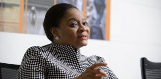 Arunma Oteh joins Ecobank's Board of Directors