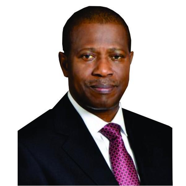 MRS Oil Nigeria Plc announces resignation of MD