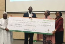 FG deploys proceeds of Sukuk fund
