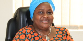 PenCom, unremitted pensions, Lagos State Pension Commission, LASPEC, Pension Fund Assets