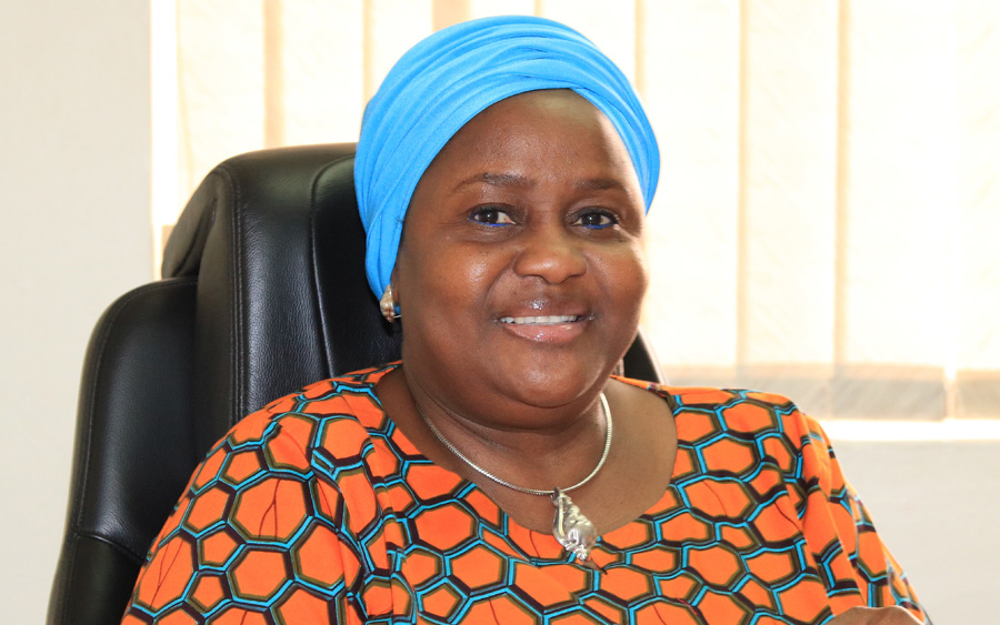 PenCom addresses threat to N8.63 trillion pension fund assets