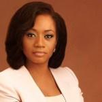 Aishah Ahmad, Central Bank of Nigeria, Godwin Emefiele