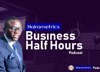 BHH Podcast - Onyeka Akumah, Farmcrowdy