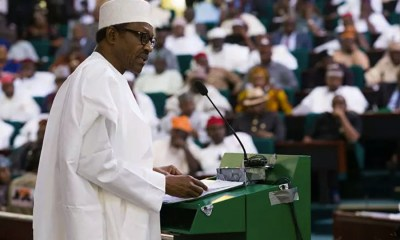 2019 Nigerian budget, President Buhari proposes sweeping changes to tax laws in 2019 Finance Bill, Contact Modupe Thomas-Owoseni on+234 (0) 813 774 6658 or Olayemi Olatunji on +234 (0)7036583697 to sign up for Percipio