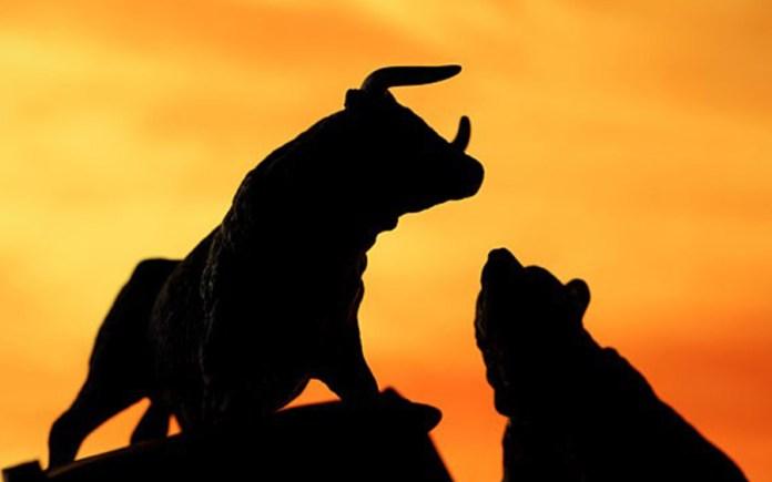 Nigerian Stock Exchange, Nigerian Stocks