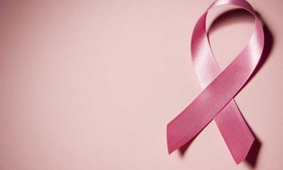 Phillips Consulting reviews the socio-economic impact of cancer in Nigeria