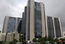 CBN licensed Micro-Finance Banks
