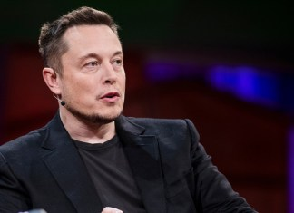 Elon Musk, Tesla, SEC, Stock, Twitter