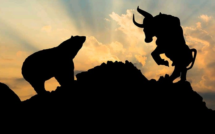 Regency Alliance tops gainers on the NSE this week