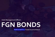 FGN Reopening Bond, FGN Bonds