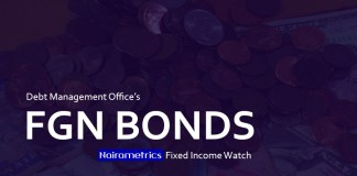 FGN Bonds, bond, DMO set to auction N150 billion in FGN Bonds to investors , FGN Bond for February 2020 oversubscribed by investors