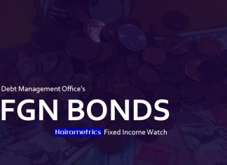 FGN Bonds, bond