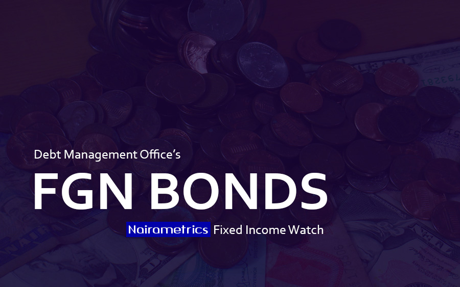 FGN Bonds, bond, DMO set to auction N150 billion in FGN Bonds to investors