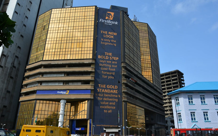 First Bank, Global transactions get easier with Firstbank's Card Offerings