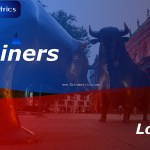 Gainers and Losers, Nigerian Stock exchange