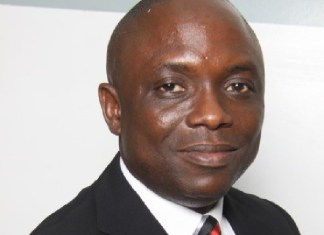 Guinea Insurance reacts to NAICOM's claim