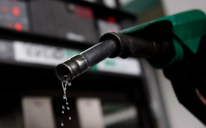 Price Watch: Average prices of Kerosene, Diesel and Gas in Nigeria