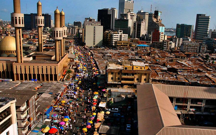 PricewaterhouseCoopers, Nigerians in diaspora remittance, Nigerians in Diaspora investment