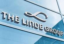 Linde Group, BOC Gases Nigeria, Acquisition