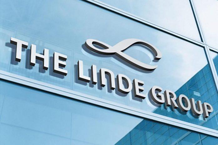 Linde Group, BOC Gases Nigeria, Acquisition