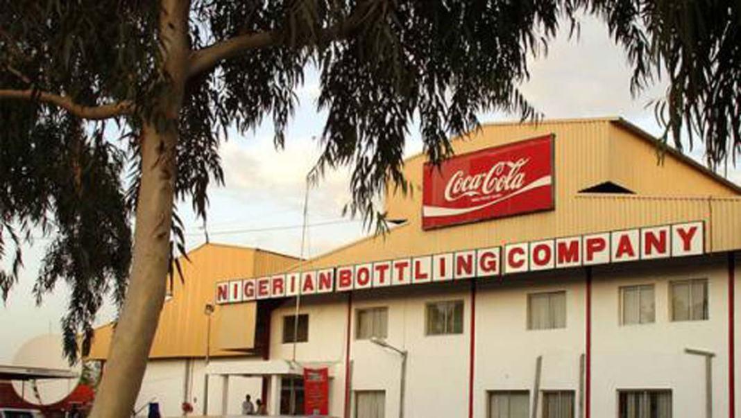 Coca Cola HBC, Coca Cola HBC financial result, Coca Cola HBC first half result, Coca Cola franchiseNigerian Bottling Company Coca Cola NBC, Nairametrics, Eco-friendly bottles, climate change